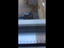 Разборки алкашей у меня под окнами 1 1