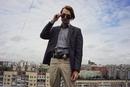 Александр Балунов фото #9