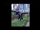Новое видео Аллы Пугачевой под песню Анна Каренина (май 2018 года)