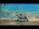 9 noyabr - Azərbaycan Respublikasının Dövlət Bayrağı Günü