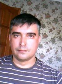 Сергей Бадалов, 30 мая 1977, Рязань, id176564866
