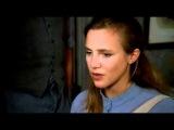 Новеллы Ги де Мопассана - История служанки с фермы
