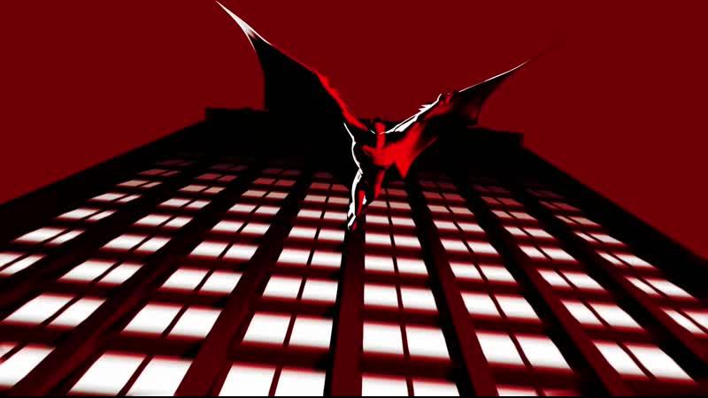 Beware.the.Batman.S01E18.Games.1080p.WEB-DL.DuBDraG.ProJECT