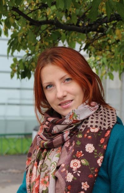 Лена Петруняка, 6 января , Самара, id5176399