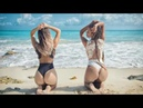 Summer Mix 2018 Best Of Deep House Sessions Music Chill Out