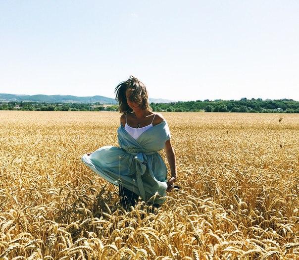 фото из альбома Ах Астаховой №14
