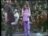 I Could Have Danced All Night - Becky Jane Taylor (then age 13, born 29th June 1988)