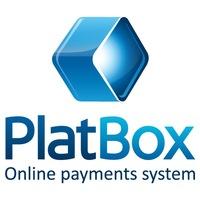 Почему platbox не работает
