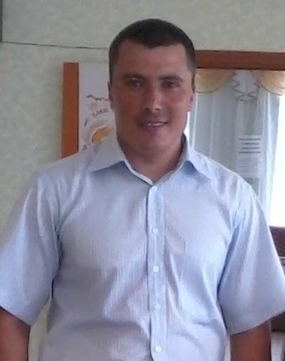 Рустам Гилязов, 21 июля 1981, Верхнеяркеево, id151504161