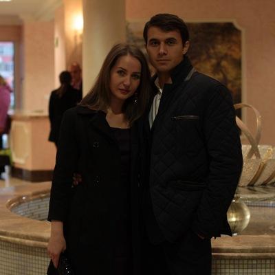 Диана Прокопенко, 28 января 1983, Санкт-Петербург, id9899203