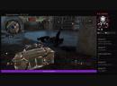 [FAIL] DANIL SHADE Call Of Duty BO4