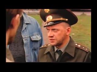 _ya_tam_po_doroge_odno_mesto_s_ofigennymi_cirkulyami_yapfiles.ru.mp4