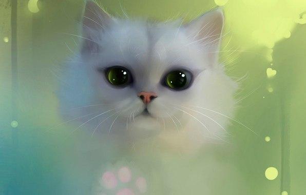 Винкс клуб Minx - арты и про котят +игра тест стихийная принцесса!