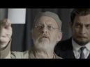 Господа товарищи 2014 Русский трейлер Смотреть бесплатно на