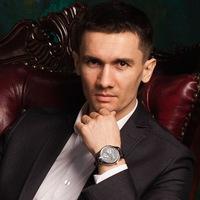 Логотип Роман Дунаев. Технологии сверхдостижений