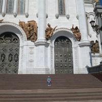 Анастасия Зайнетдинова
