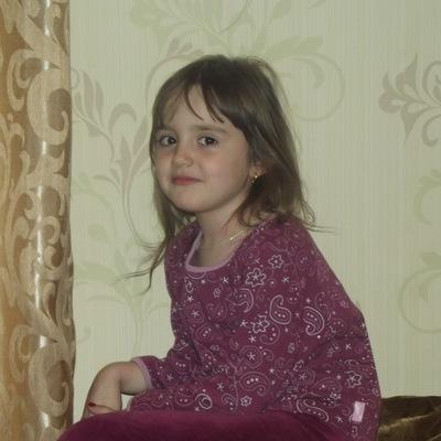 Михайлова Алиса, 3 марта , Челябинск, id194643667