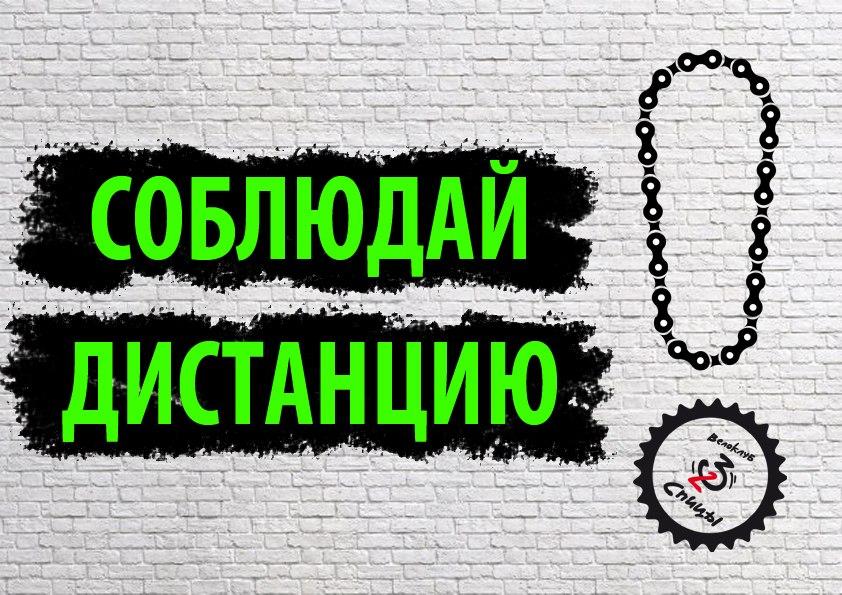 http://cs620929.vk.me/v620929072/23d8/aCkVXV0CaAc.jpg
