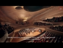 Zaha Hadid Architects Sverdlovsk Philarmonic concert hall
