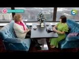 Маргарита Суханкина: Каждый новый муж хуже предыдущего