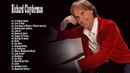 Richard Clayderman - Grandes éxitos de Piano - Lo Mejor de Richard Clayderman