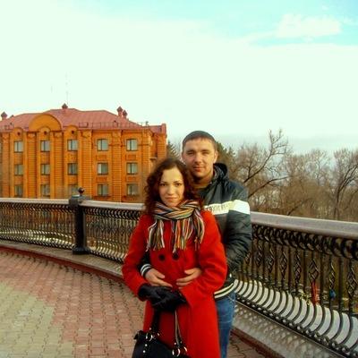 Евгений Степанов, 27 января , Хабаровск, id190173226