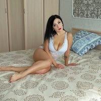 Реальние секс знакомства секс знакомства i запорожье