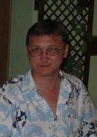 Марсель Рафиков, 27 февраля , Сибай, id6786599