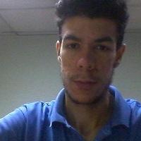 Luis Banderos