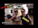 Рино 911 Цензура полицейского государства 4 сезон 11 серия