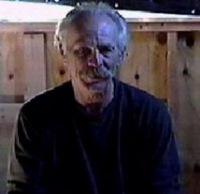 Bob Bishop, 31 мая 1982, Златоуст, id175366357
