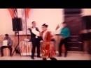 самый лучший уйгурский танец 1