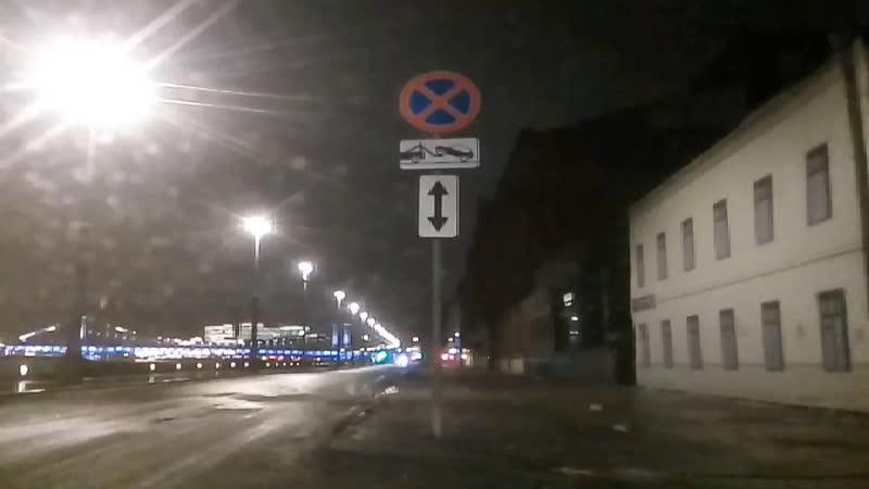 Горе_таксистка)
