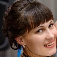 Аватар Инны Ковневой