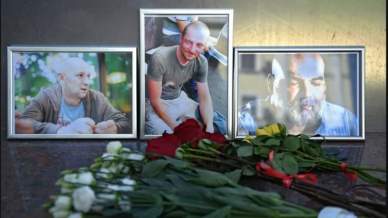 Лотерея Ходорковского. Как подставили группу Джемаля