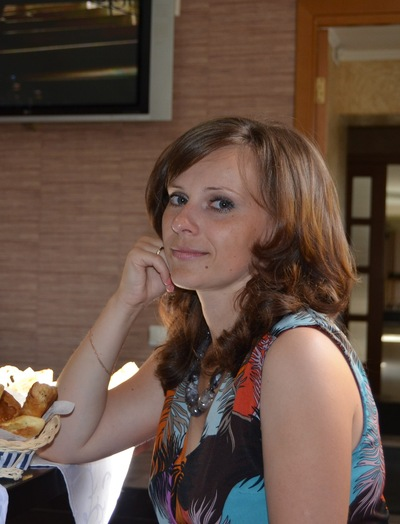 Ирина Ковалевская, 19 ноября , Санкт-Петербург, id15416444
