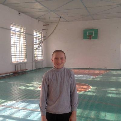 Паша Кондратюк, 23 июня , Киев, id199972651
