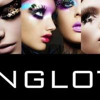 Профессиональная косметика inglot