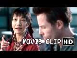 33 Postcards Official Clip (2013) - Guy Pearce, Zhy Lin - HD
