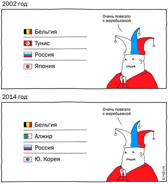 уже как-то радовались)))