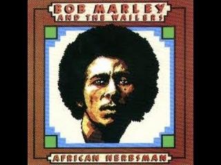 Bob Marley - Soul Revolution - Full Album - Compilation Complete - 1971