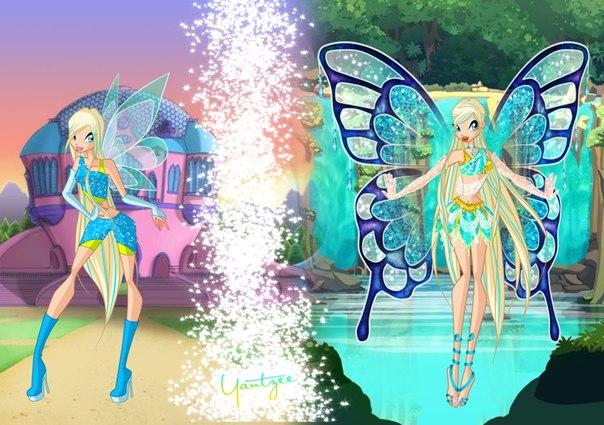 Лотерея винкс-ленда 2013 1й тур картинки winx!