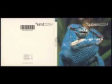 emt 2294 Qubism (full album)