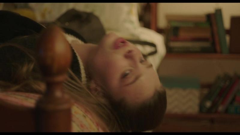 Сьерра Берджесс — неудачница (2018) WEB-DL 720p