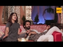 Barun Sobti Surbhi Jyoti Interview _ Unscripted with Gul Khan