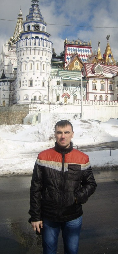 Дима Елезов, 19 ноября 1987, Харьков, id42277879