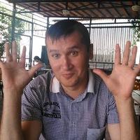Дмитрий Молофеев