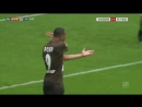 MSV Duisburg - FC St. Pauli - 2-0 (1-0) (13.05.2018)