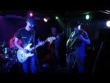 jem seishen / The Kings Blues Musik &