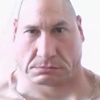 Золотухин Александр Владимирович г. Усть Каменогорск
